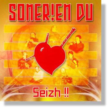 Seizh !!